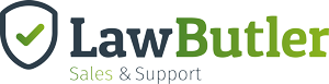 Lawbutler Sales & Support GmbH